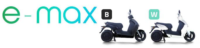 e-max-scoomart-motos