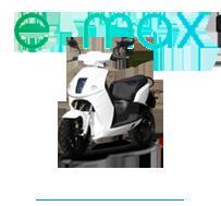 e-max-table