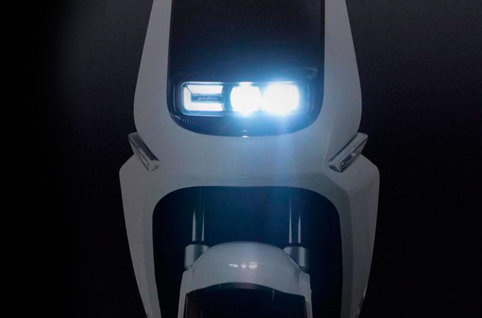 luces-led-alto-rendimiento-scoomart