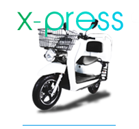 xpress-table