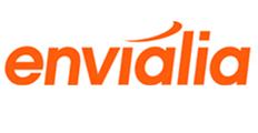 logotipo-envialia