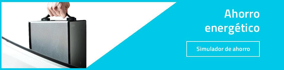 banner-scoomart-ahorro_v3