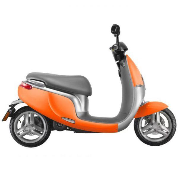 E1S-naranja