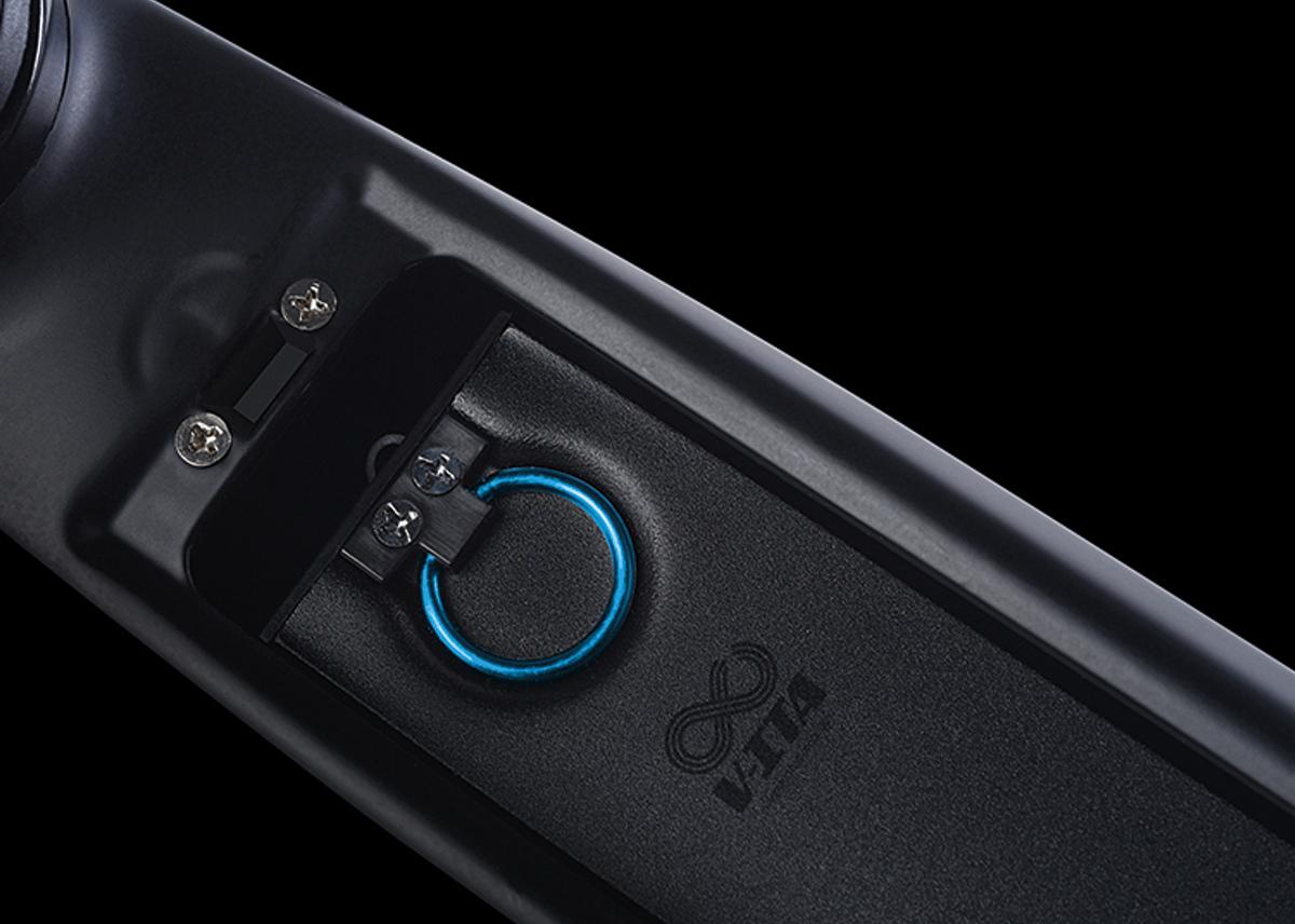 bateria-bicis-960xxxx