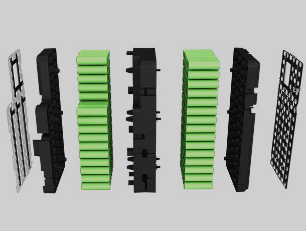 bateria-celdas