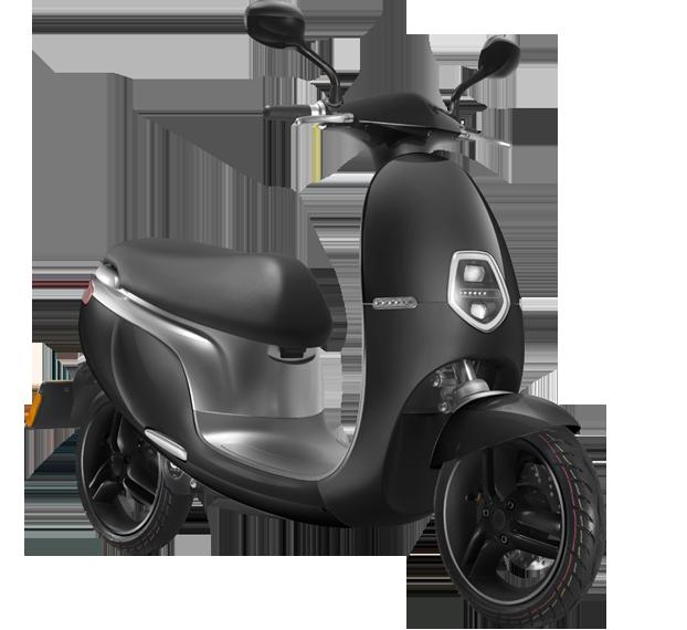e1s-modelo-moto