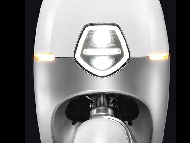 iluminacion-led-modelo-e1r
