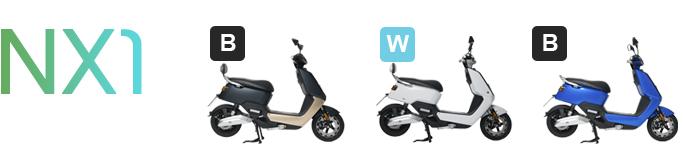 NX1-y-colores-de-motos