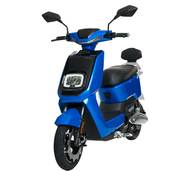 moto-next-nx1-header-622X570