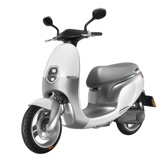 scooter-e1r-modelo-principal