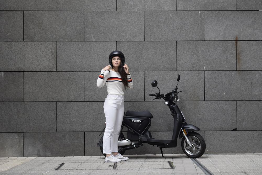moto-electrica-alicante-vostok-e7-negra_opt