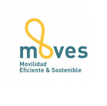 Logo Plan Moves