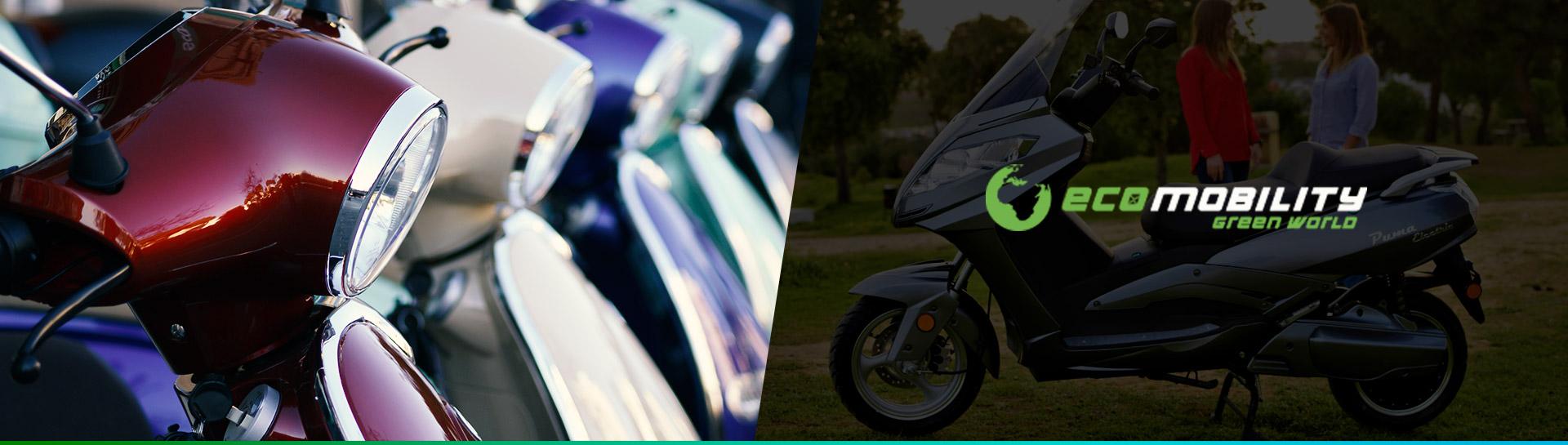 bg-header-ecomomility-green-scoomart