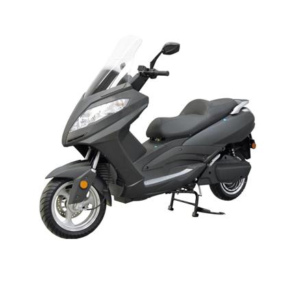 efun-puma-black-ecomobility-green-scoomart