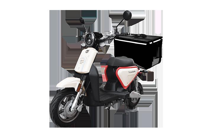 vostok-e7-delivery-crema-scoomart
