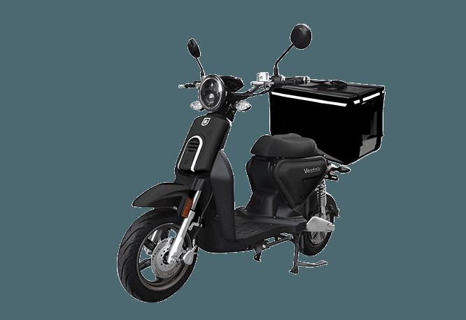 vostok-e7-delivery-negro-scoomart