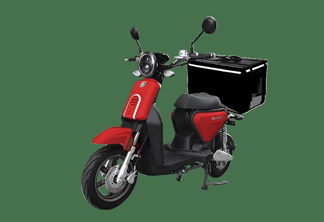 vostok-e7-delivery-rojo-scoomart