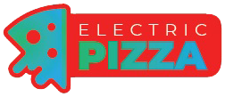 electric pizza