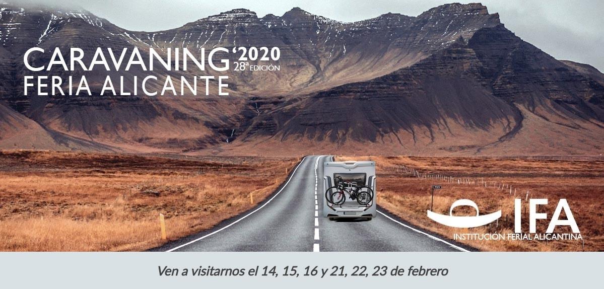 caravaning-feria-alicante-2020