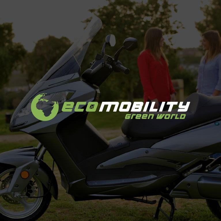 header-ecomobility-green-brand-sccomart