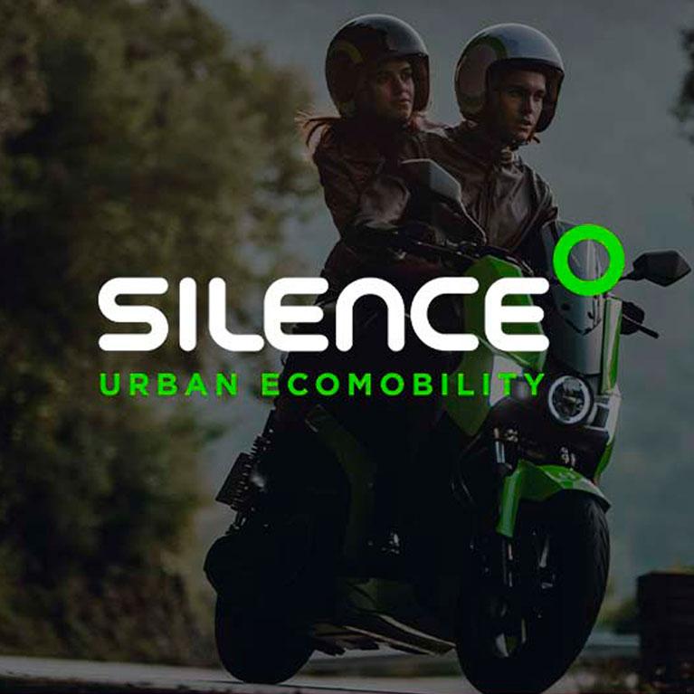 header-bg-silence-mobile