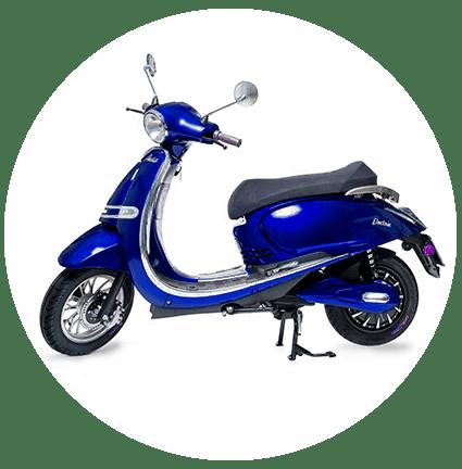 efun-pusa-azul-scoomart